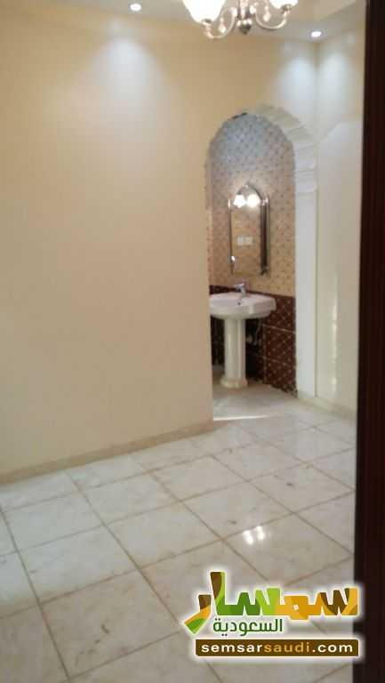 Photo 3 - Apartment 4 bedrooms 3 baths 350 sqm extra super lux For Rent Jeddah Makkah
