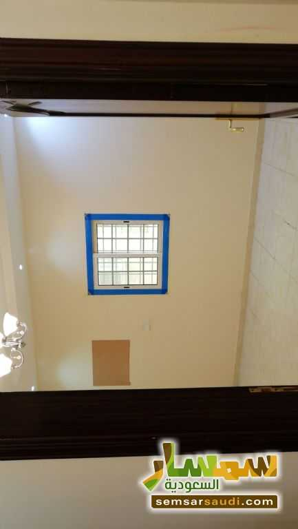 Photo 5 - Apartment 4 bedrooms 3 baths 350 sqm extra super lux For Rent Jeddah Makkah