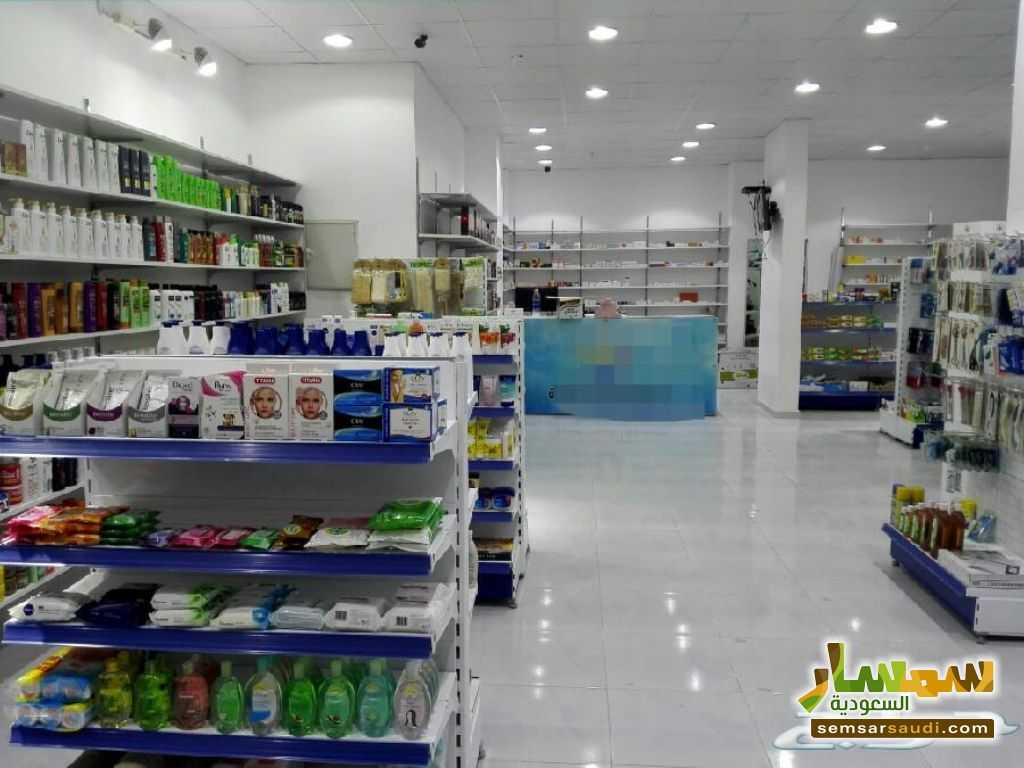 Ad Photo: Commercial 124 sqm in Jeddah  Makkah