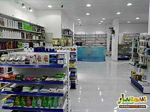 Ad Photo: Commercial 124 sqm in Makkah