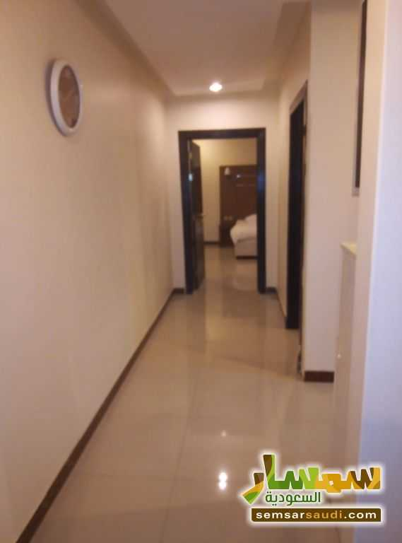 Photo 2 - Apartment 2 bedrooms 1 bath 100 sqm For Rent Riyadh Ar Riyad