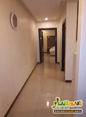 Apartment 2 bedrooms 1 bath 100 sqm For Rent Riyadh Ar Riyad - 2