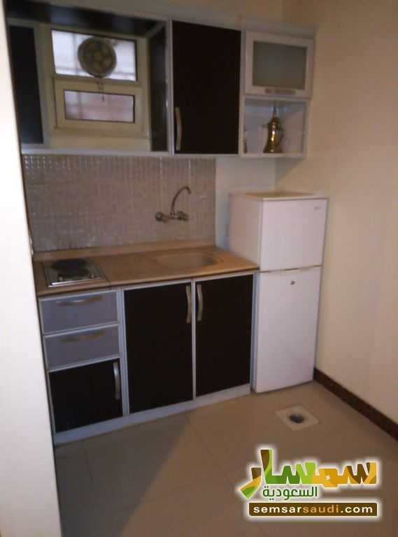 Photo 3 - Apartment 2 bedrooms 1 bath 100 sqm For Rent Riyadh Ar Riyad