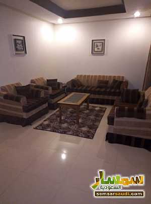 Ad Photo: Apartment 2 bedrooms 1 bath 100 sqm in Ar Riyad