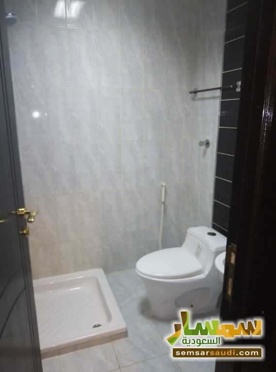 Photo 5 - Apartment 2 bedrooms 1 bath 100 sqm For Rent Riyadh Ar Riyad