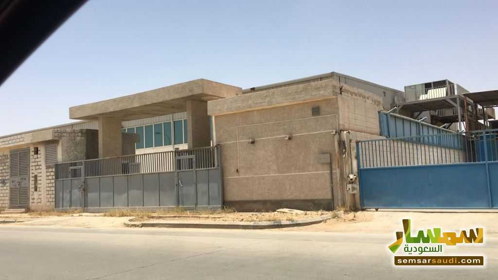 Photo 3 - Commercial 40 sqm For Rent Riyadh Ar Riyad