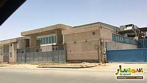 Commercial 40 sqm For Rent Riyadh Ar Riyad - 3