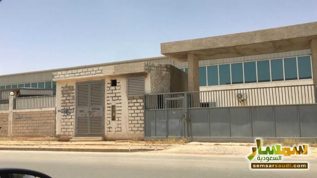 Ad Photo: Commercial 40 sqm in Riyadh  Ar Riyad