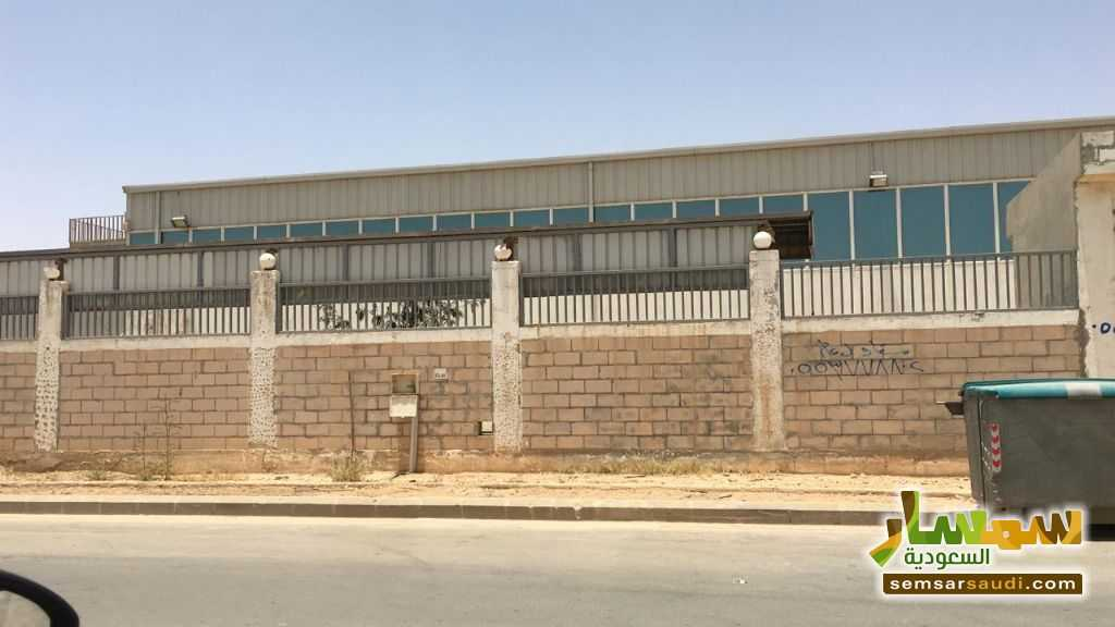 Photo 4 - Commercial 40 sqm For Rent Riyadh Ar Riyad