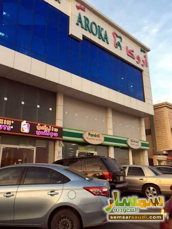 Photo 1 - Commercial 365 sqm For Rent Riyadh Ar Riyad