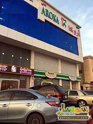 Commercial 365 sqm For Rent Riyadh Ar Riyad - 1