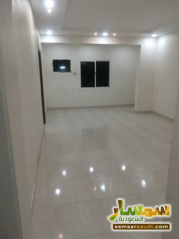 Photo 1 - Apartment 1 bedroom 2 baths 80 sqm extra super lux For Rent Jeddah Makkah