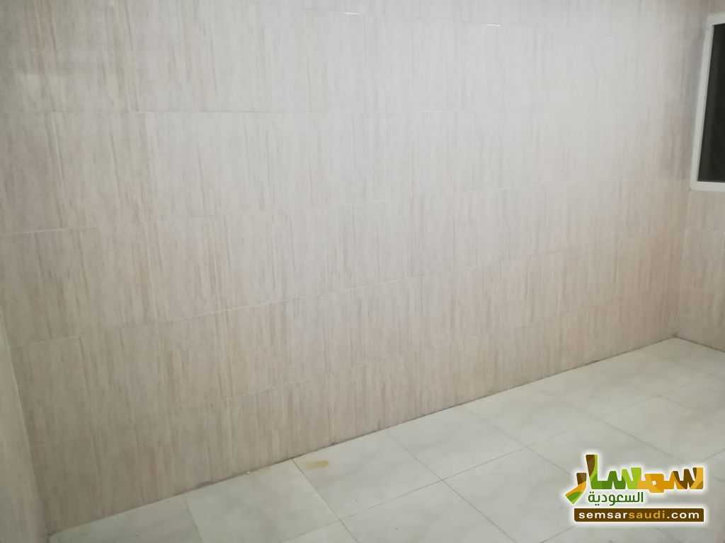 Photo 3 - Apartment 1 bedroom 2 baths 80 sqm extra super lux For Rent Jeddah Makkah