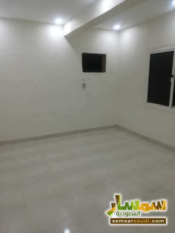 Photo 4 - Apartment 1 bedroom 2 baths 80 sqm extra super lux For Rent Jeddah Makkah