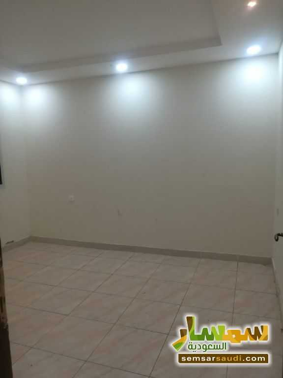 Photo 5 - Apartment 1 bedroom 2 baths 80 sqm extra super lux For Rent Jeddah Makkah