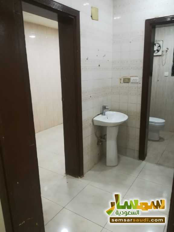 Photo 6 - Apartment 1 bedroom 2 baths 80 sqm extra super lux For Rent Jeddah Makkah
