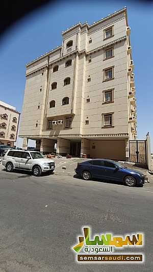 Building 968 sqm lux For Sale Jeddah Makkah - 2