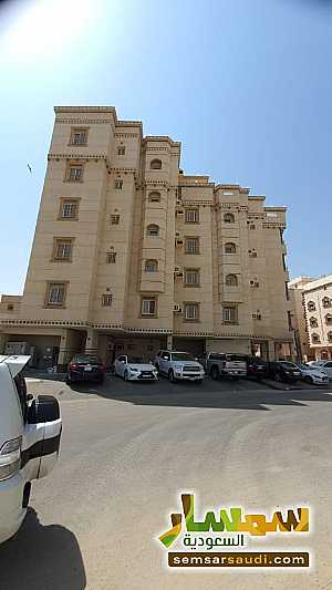 Building 968 sqm lux For Sale Jeddah Makkah - 3