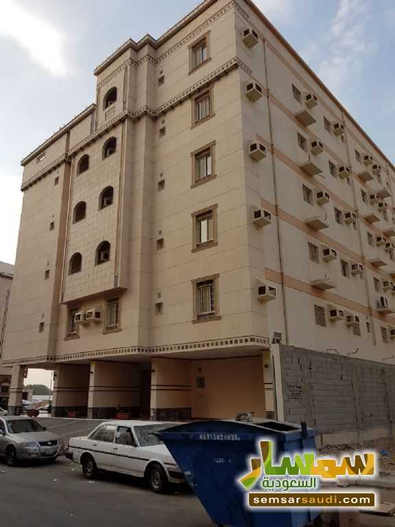 Ad Photo: Building 968 sqm in Makkah