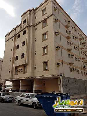 Building 968 sqm super lux For Sale Jeddah Makkah - 1
