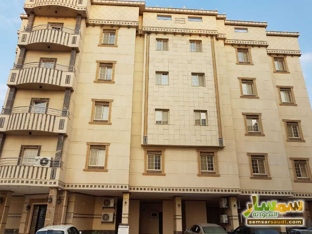 Photo 3 - Building 968 sqm super lux For Sale Jeddah Makkah