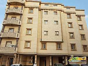 Building 968 sqm super lux For Sale Jeddah Makkah - 3