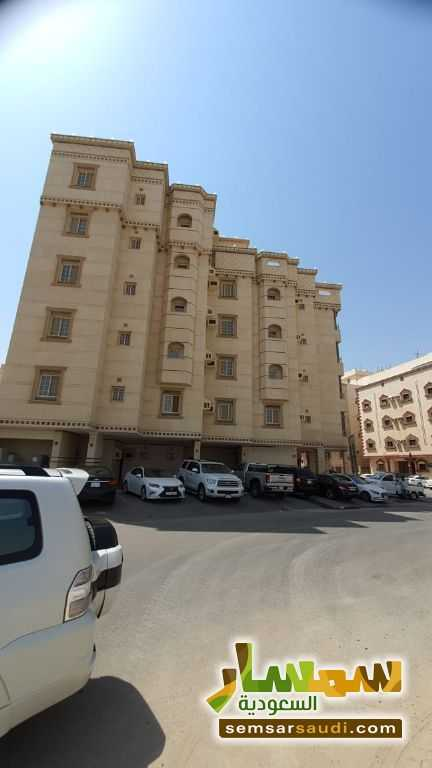 Photo 5 - Building 968 sqm super lux For Sale Jeddah Makkah