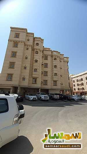 Building 968 sqm super lux For Sale Jeddah Makkah - 5