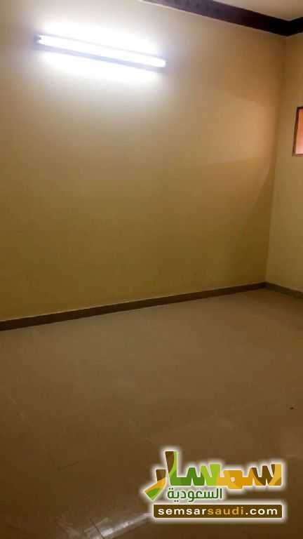 Photo 4 - Apartment 1 bedroom 1 bath 100 sqm For Rent Riyadh Ar Riyad