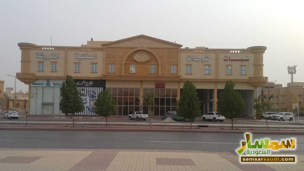 Photo 1 - Building 1700 sqm super lux For Sale Riyadh Ar Riyad