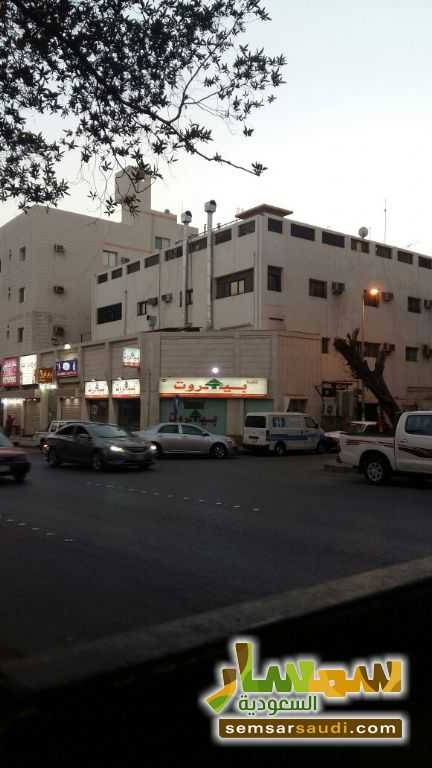 Photo 1 - Commercial 613 sqm For Sale Mecca Makkah