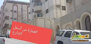 Building 500 sqm lux For Sale Mecca Makkah - 1