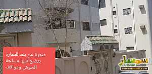 Building 500 sqm lux For Sale Mecca Makkah - 2