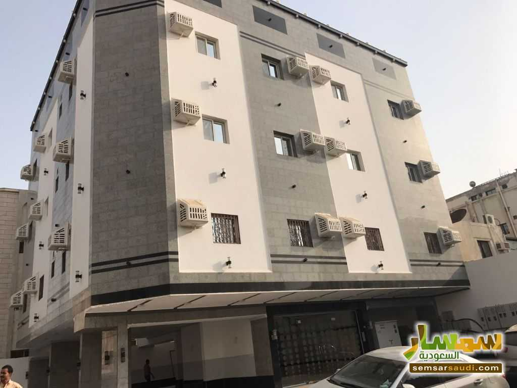 Photo 1 - Building 420 sqm super lux For Sale Jeddah Makkah