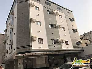 Building 420 sqm super lux For Sale Jeddah Makkah - 1