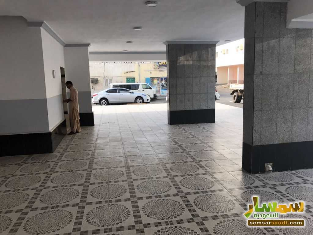 Photo 2 - Building 420 sqm super lux For Sale Jeddah Makkah