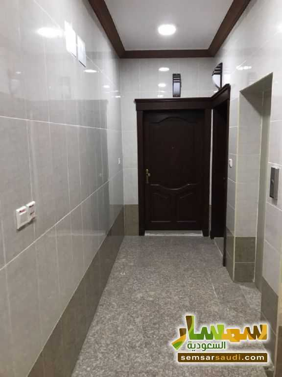 Photo 3 - Building 420 sqm super lux For Sale Jeddah Makkah