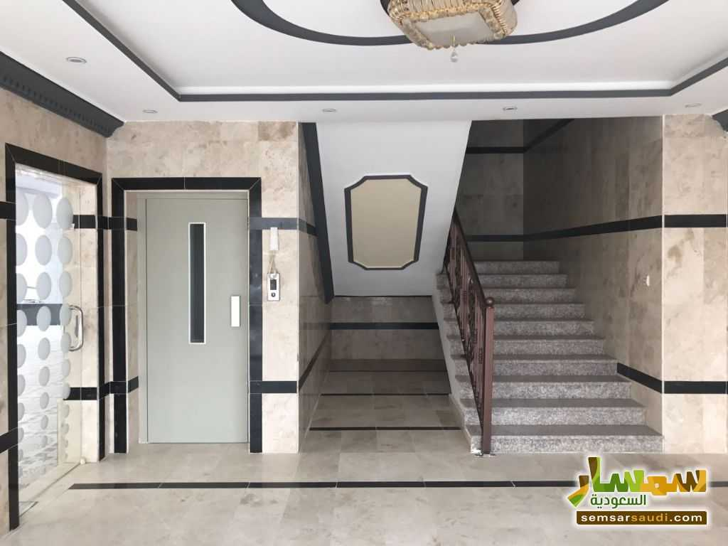 Photo 4 - Building 420 sqm super lux For Sale Jeddah Makkah