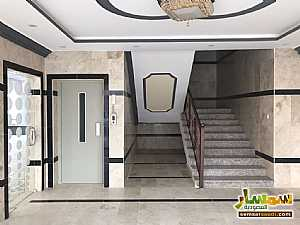 Building 420 sqm super lux For Sale Jeddah Makkah - 4