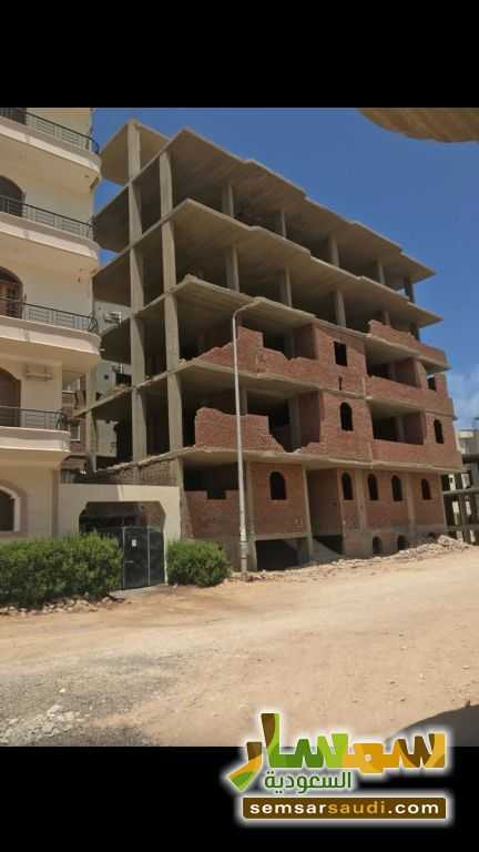 Photo 9 - Building 253 sqm without finish For Sale Riyadh Ar Riyad