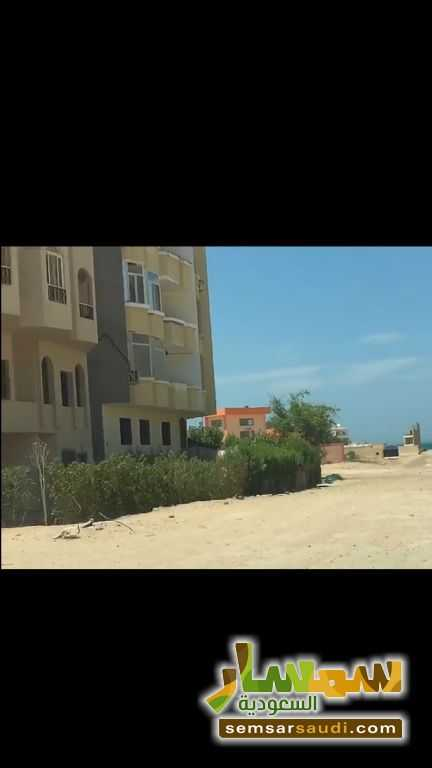 Photo 4 - Building 253 sqm without finish For Sale Riyadh Ar Riyad