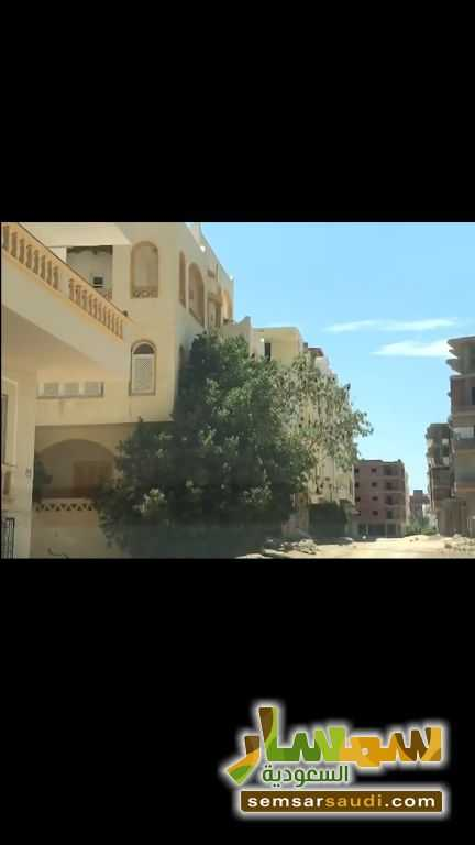 Photo 6 - Building 253 sqm without finish For Sale Riyadh Ar Riyad