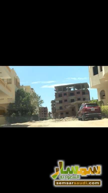 Photo 7 - Building 253 sqm without finish For Sale Riyadh Ar Riyad