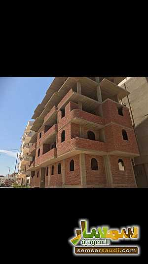 Building 253 sqm without finish For Sale Riyadh Ar Riyad - 16