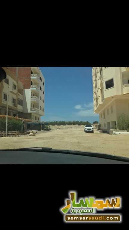 Photo 18 - Building 253 sqm without finish For Sale Riyadh Ar Riyad