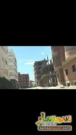Building 253 sqm without finish For Sale Riyadh Ar Riyad - 8