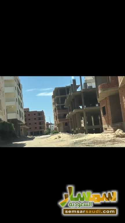 Photo 10 - Building 253 sqm without finish For Sale Riyadh Ar Riyad