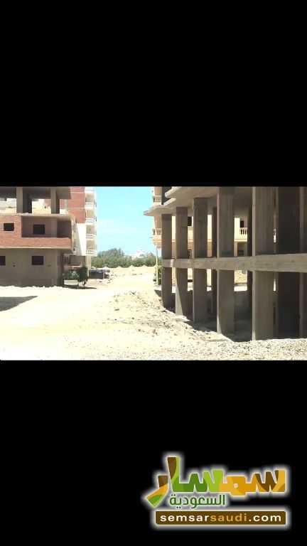 Photo 11 - Building 253 sqm without finish For Sale Riyadh Ar Riyad