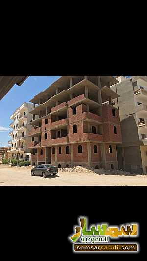 Building 253 sqm without finish For Sale Riyadh Ar Riyad - 15