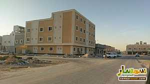 Ad Photo: Building 840 sqm super lux in Riyadh  Ar Riyad